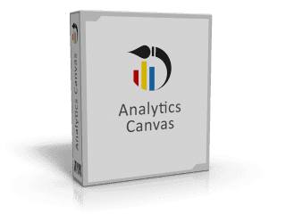 Analytics Canvas Box