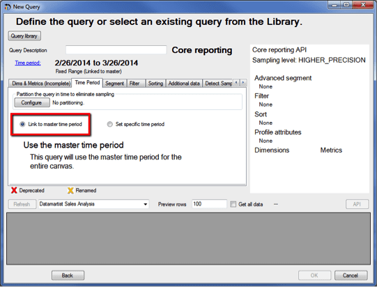 query_multiple_accounts_0001