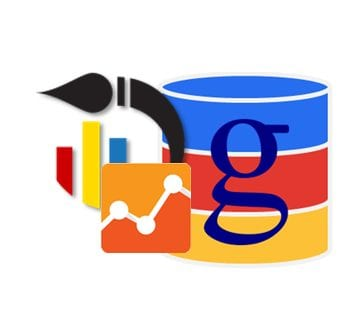 bigquery-analytics-canvas-google-analytics
