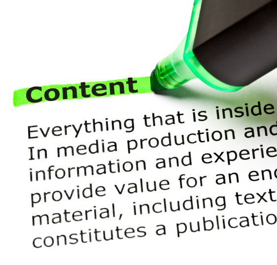 content-definition-feature-image