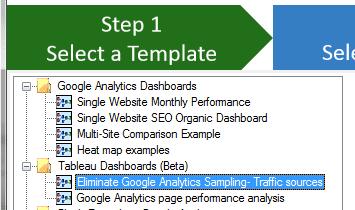 eliminate-ga-sampling-template