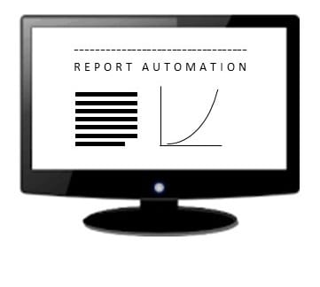 Report Automation