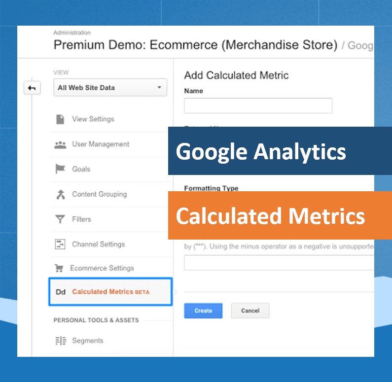Google_Analytics_Calculated_Metrics