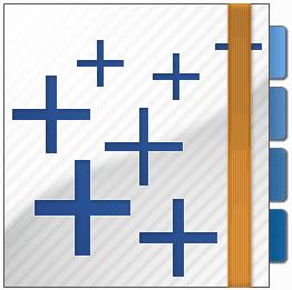 TWB vs TWBX in Tableau - Analytics Canvas