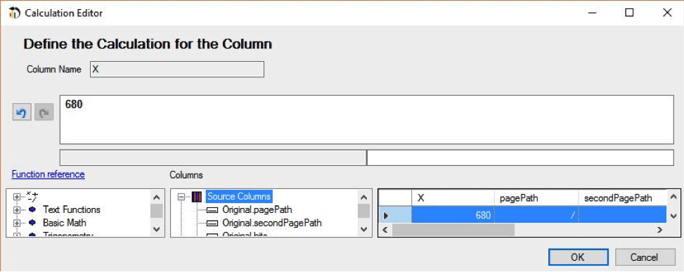 In-Page_Analytics_Add_Column
