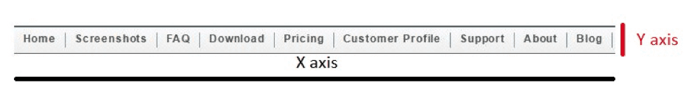 In-Page_Analytics_Menu