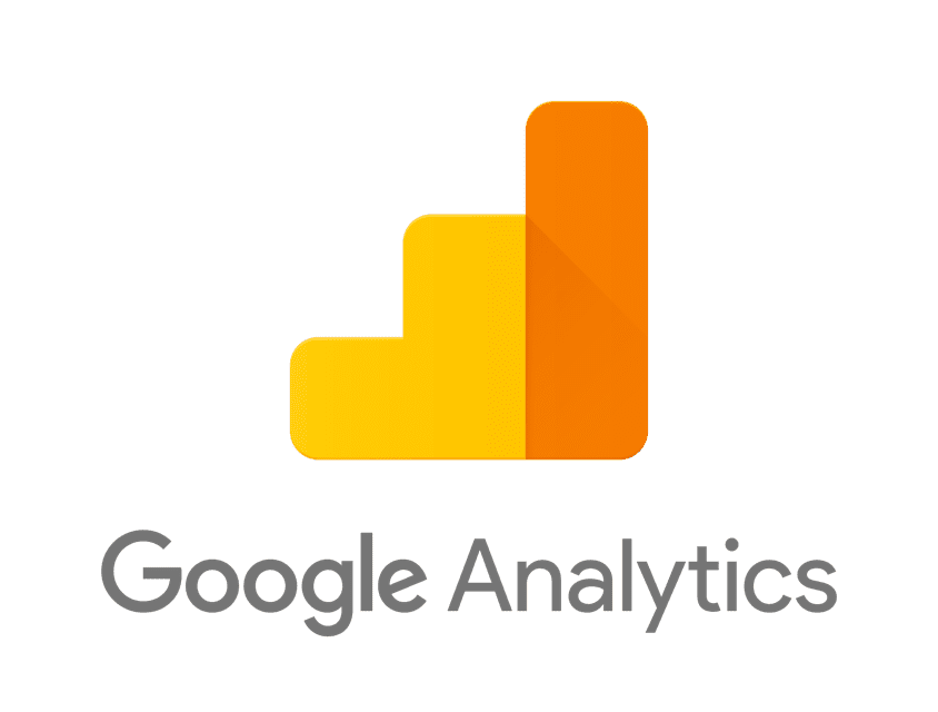 Google Analytics Excel dashboards