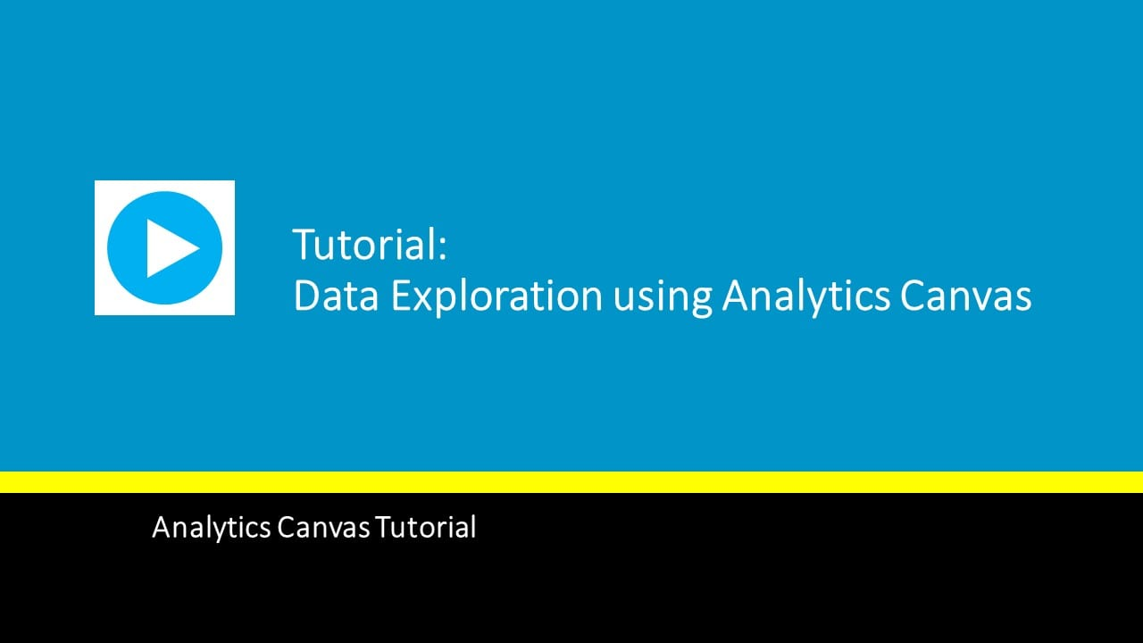 data-exploration