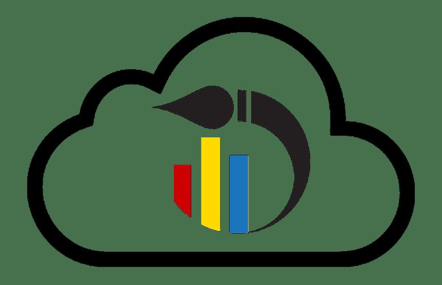 Analytics Canvas Cloud Automation